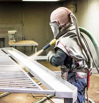 abrasive-blasting-and-powder-coating